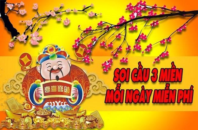 Soi Cầu Việt là gì? Phương pháp soi cầu Việt chi tiết nhất